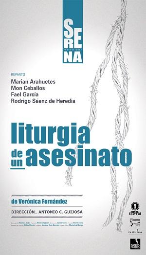 serena_liturgia_cartel-40x70-serena