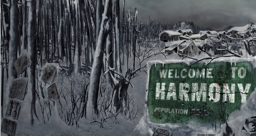 welcome_to_harmony