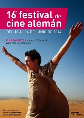 16-festival-cine-aleman-madrid1