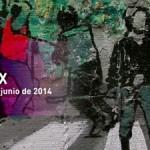 """Exit Marrakech"" de Caroline Link abre el 16º Festival de Cine Alemán"