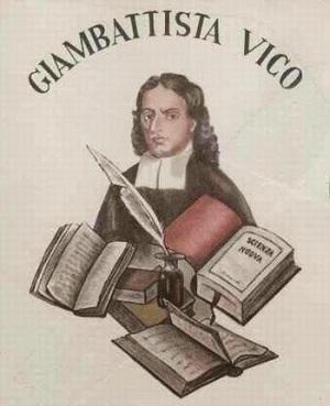 Giambattista-vico