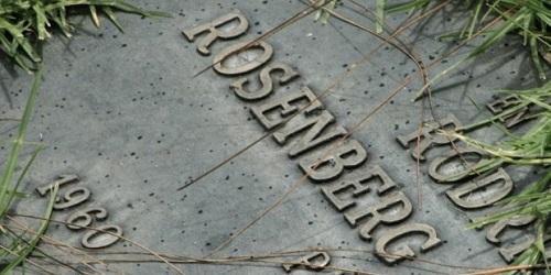 I-will-be-murdered-en-la-sección-oficial-de-Documenta-Madrid-800x533-e1368135939271