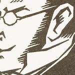 Estética alienante en Max Stirner