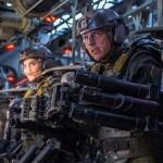 Las 30 películas más esperadas del 2014