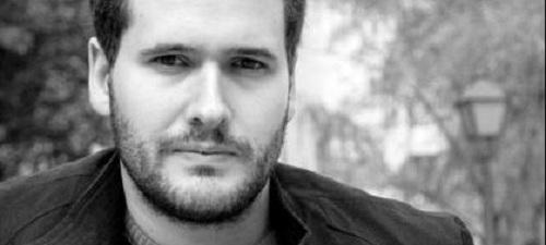 Crónica digital de Carlos Grande, Francisco José Martínez Morán