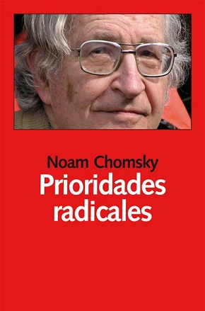 prioridades-radicales-noam-chomsky