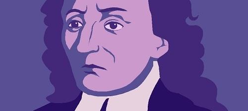 Giambattista Vico o la soledad que alumbró una ciencia nueva.
