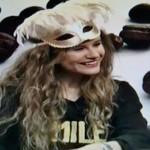 Guillermina Royo-Villanova