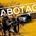 Sabotage, de David Ayer