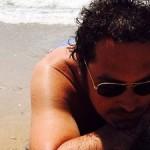 Javier Divisa: Diario de un paranoico VII