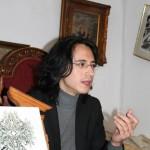 Diego Eduardo Merino Lazarín