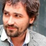 Javier Divisa: diario de un paranoico VIII