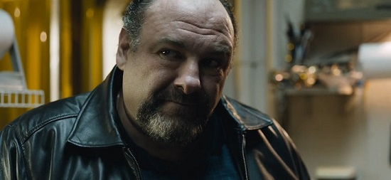 The-Drop-sees-James-Gandolfini-playing-a-Brooklyn-bar-owner-who-facilitates-the-criminal-underworld's-money-laundering
