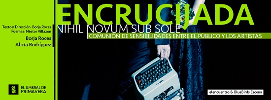 cabecera-mailing