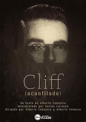 cartel_cliff_pequencc83o