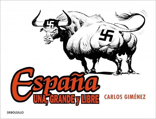 espana-una-grande-y-libre-