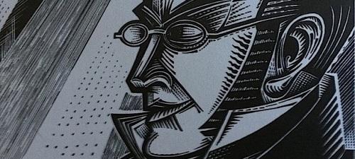 Stirner, poeta nihilista.