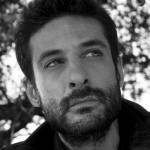 Víctor Boira