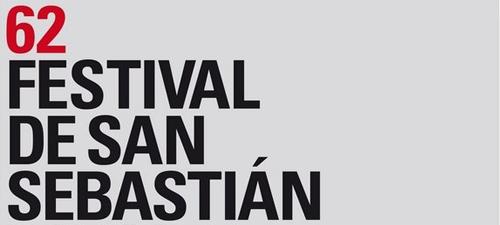 62 Festival Internacional de Cine de San Sebastián. Otras secciones (y II)