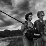 La sal de la tierra, de Wim Wenders y Juliano Ribeiro Salgado