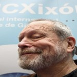 El 52 Festival de Cine de Gijón echa el telón