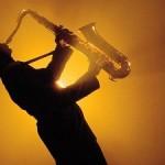 Desmitificar a los mitos: Wayne Shorter/Lou Donaldson