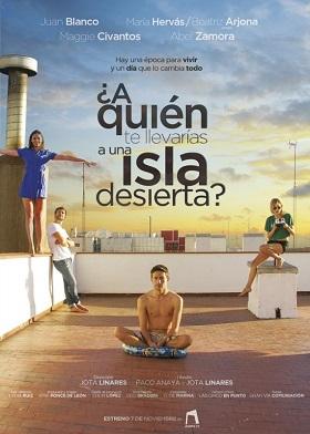poster_isla_webRedu