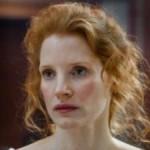 La señorita Julia (Miss Julie), de Liv Ullmann