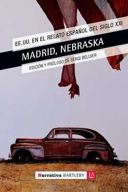 Madrid-Nebraska_Bartleby
