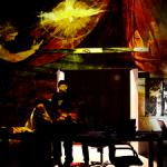 Lo mejor del Teatro en Barcelona durante el 2014