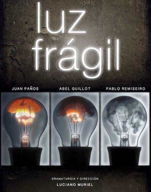 Luz-fragil-poster