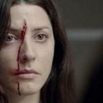 Las siete mejores películas del 2014