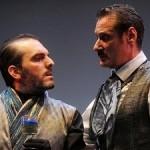 Martinez-Abarca dirige Un cuento de invierno, de Shakespeare
