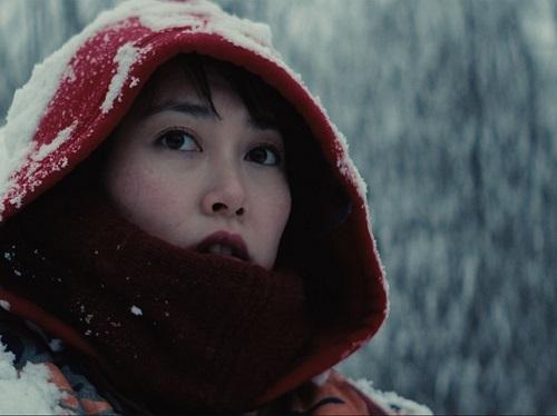 Kumiko41-cropped-643x482