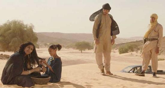Timbuktuk 3