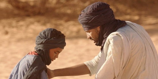 Timbuktuk 5