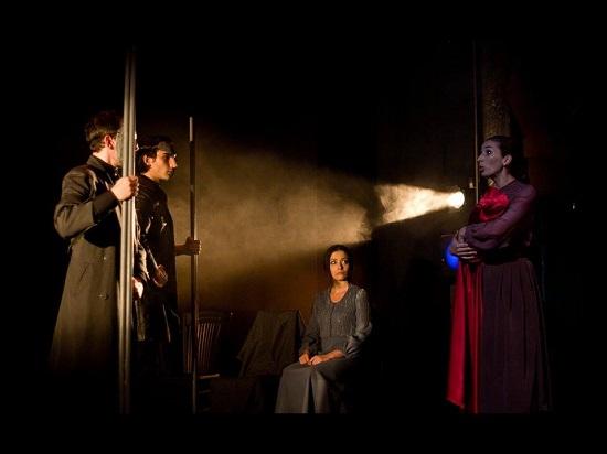 un_cuento_de_invierno_nave_73_hoyenlacity_teatro_madrid_dentro4
