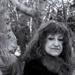 """Xavier Ariza dirige """"La mujer y el debutante"""", de Josep María Miró"""