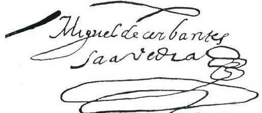 Javier Balaguer, ha grabado la polémica búsqueda de los restos de Cervantes