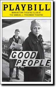 Frances McDormand estrenó la obra en Broadway.