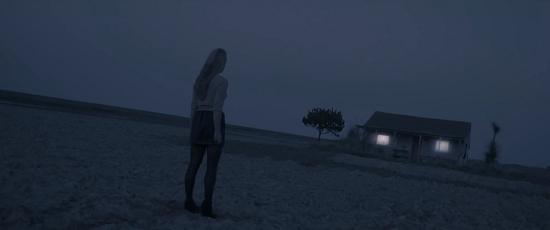 """""""AfterDeath"""", de Gez Medinger & Robin Schmidt"""