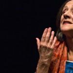 El Año del Pensamiento Mágico, de Joan Didion