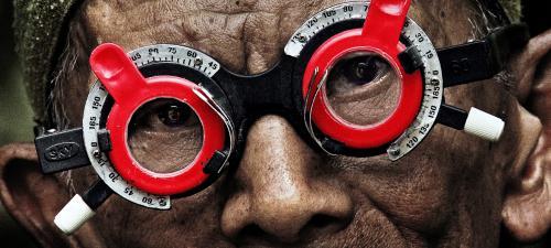 DocumentaMadrid 2015: La mirada del silencio, el estremecedor complemento de The Act of Killing