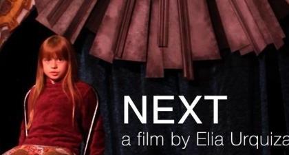 'Next'  y una conferencia sobre el videoclip, protagonistas de la primera jornada de Rizoma 2015