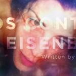 Dios contra Eva Eisenberg de La Canoa Teatro
