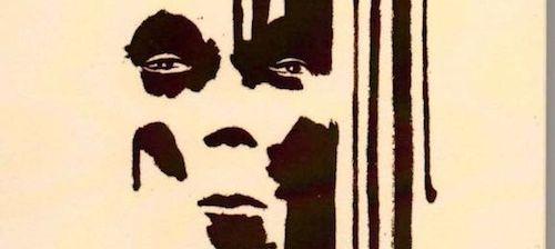 """""""Grito"""" de Domingo Acosta Felipe: entre la ética y la belleza."""