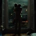 Atlántida Film Fest: La habitación azul, de Mathieu Amalric
