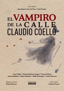 Vampiro cartel