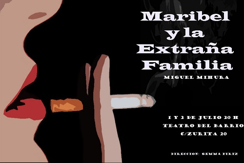 maribel bl barrio(1)