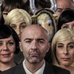 CANÍCULA, de Lola Blasco, dirigida por Vicente Colomar